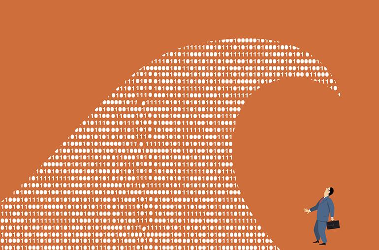 big-data-2017-intro-header.jpg