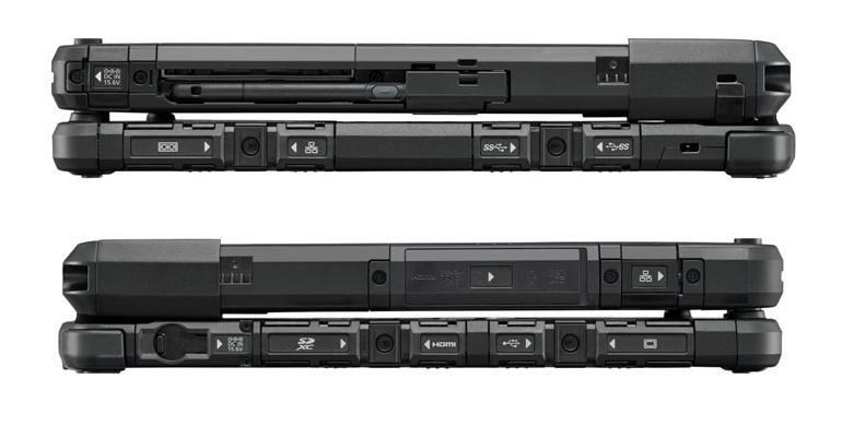 panasonic-tb-cf-33-ports.jpg