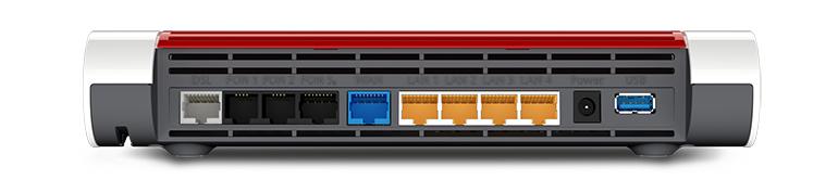 fritzbox-7590-back.jpg