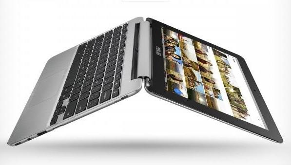 asus-chromebook-flip-c101-google-chrome-laptop-notebook.jpg