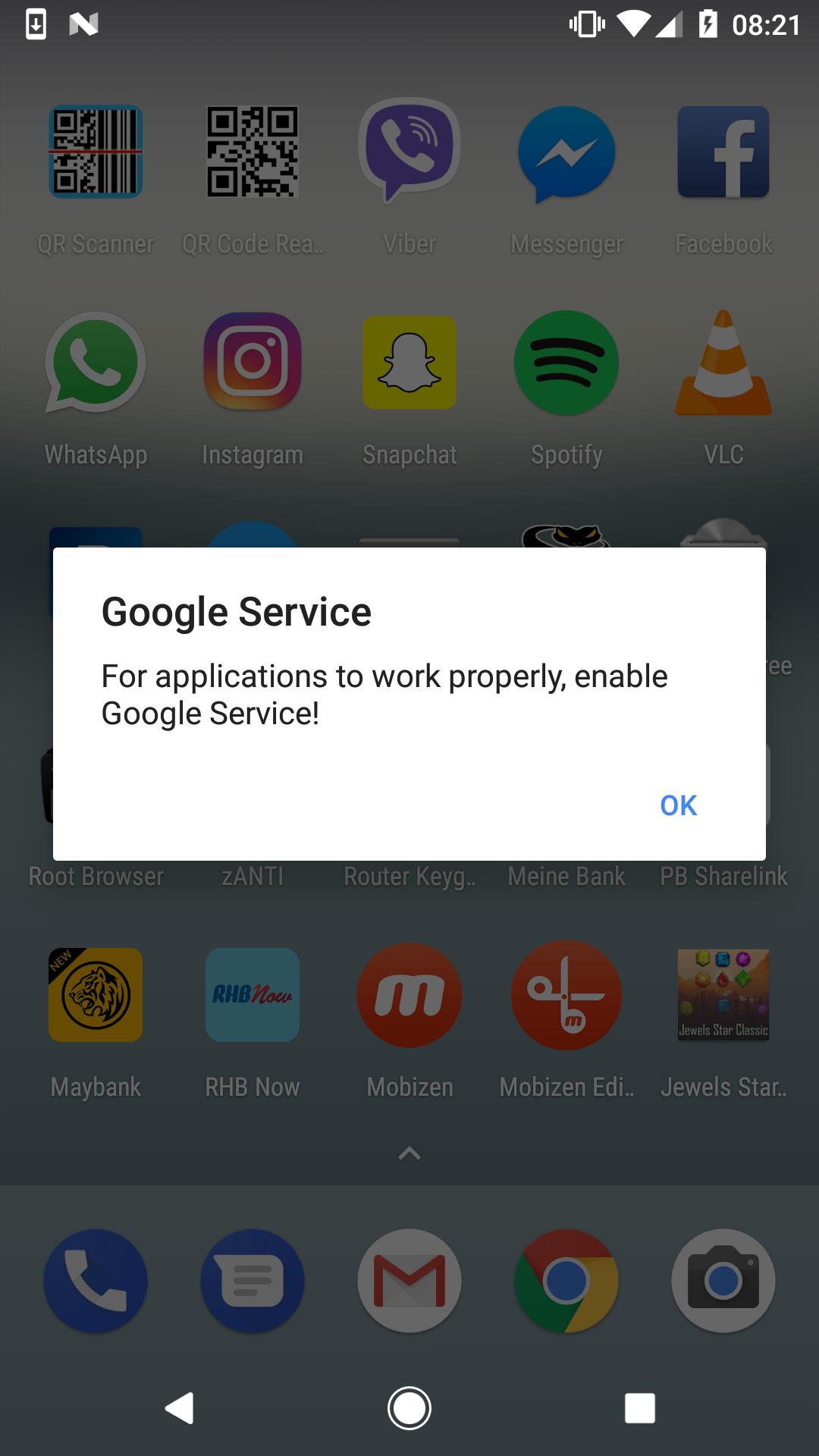 bankbot-fake-google-service-alert.png