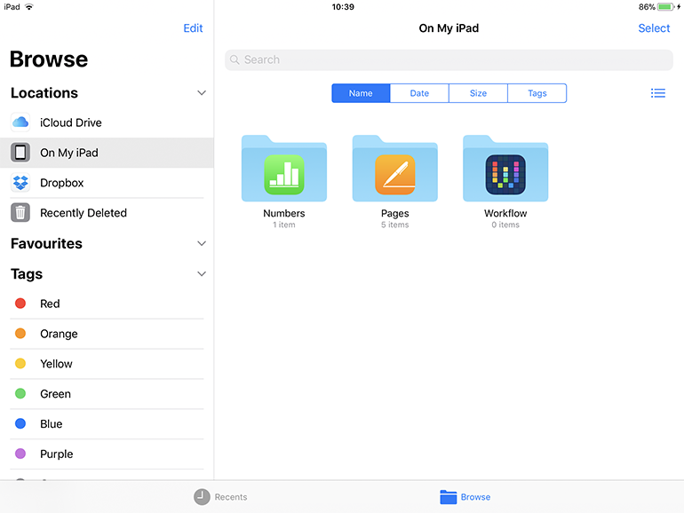 ios11-files-app.png