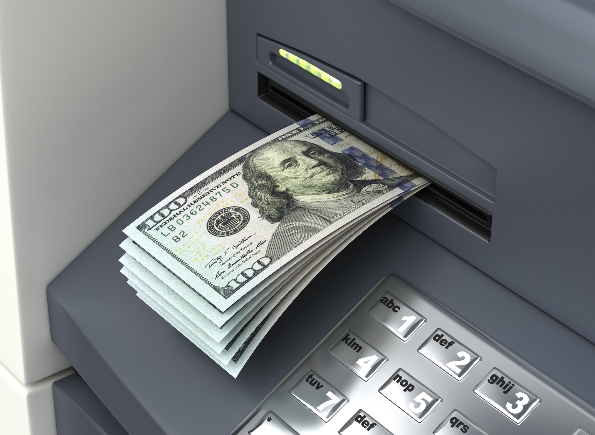 How To Generate Cash On Demand