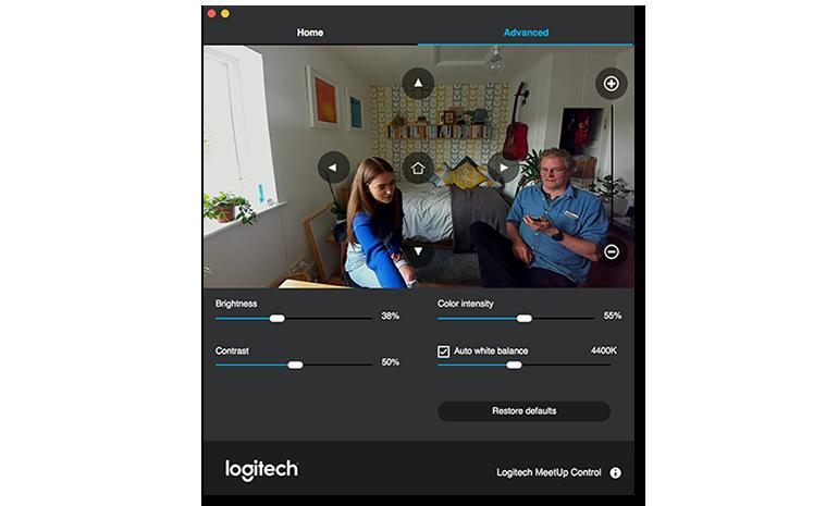 logi-meetup-settings.png