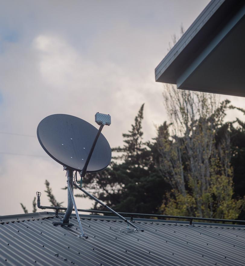 nbn-satellite-sky-muster.png