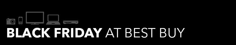 best-buy-black-friday-2017-graphic.jpg