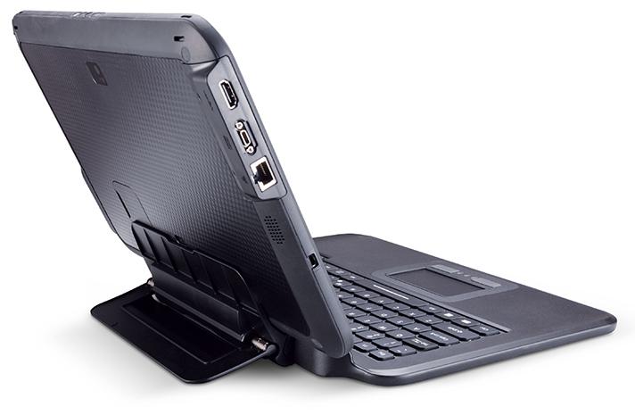panasonic-toughpad-fz-q2-side.jpg