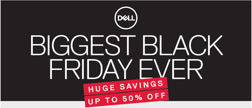 dell-black-friday-thanksgiving-2017-laptops-desktops-inspiron-latitude-deals-sales.jpg