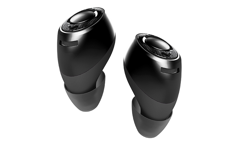 avanca-wireless-buds-controls.jpg