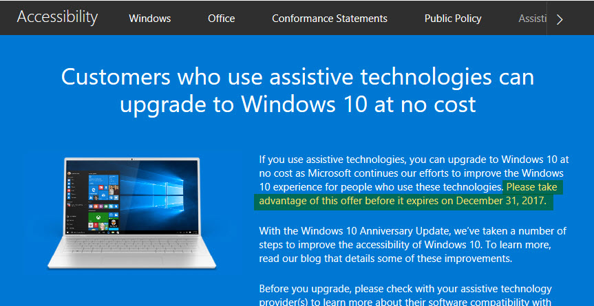 windows-10-assistive-tech-offer.jpg