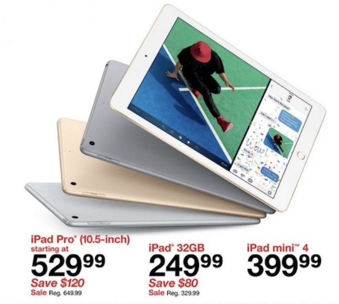 target-black-friday-2017-laptops-apple-ipad-chromebooks-tablets-ad-deals-sales.jpg