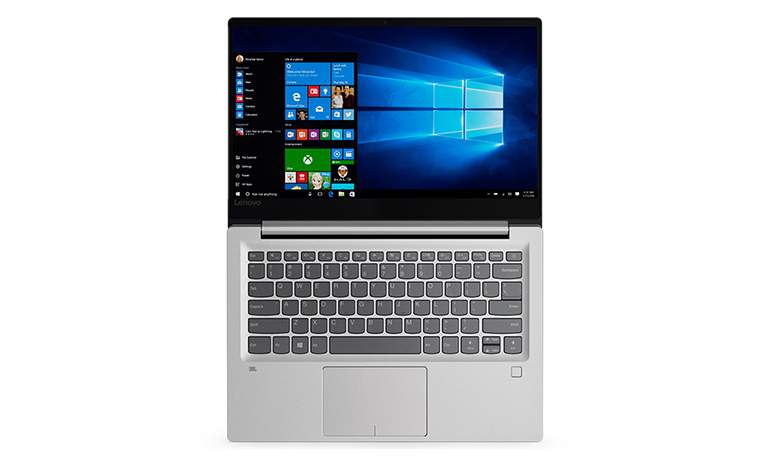 ideapad-720s-keyboard.jpg