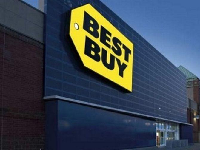 best-buy-store.jpg