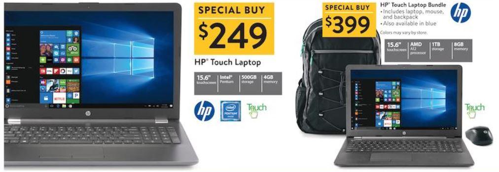 walmart-black-friday-2017-laptops-apple-ipad-chromebooks-tablets-ad-deals-sales.jpg