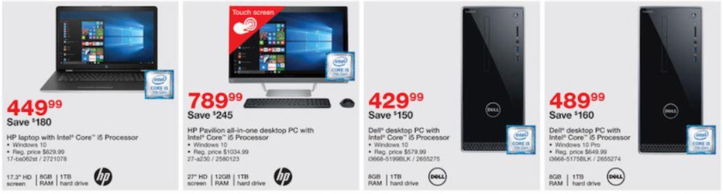 staples-black-friday-2017-laptops-apple-ipad-desktops-tablets-ad-deals-sales.jpg