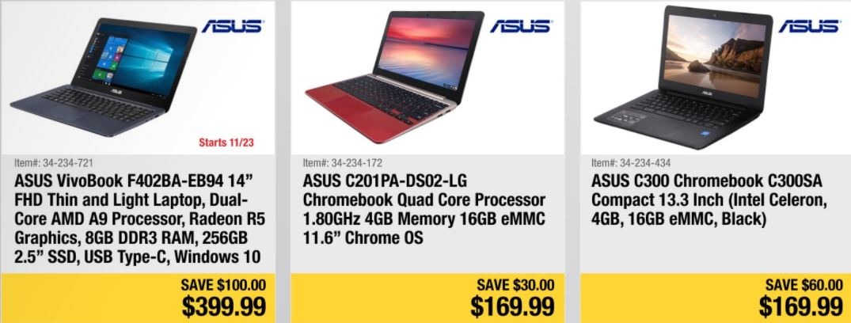newegg-black-friday-2017-laptops-gaming-desktops-chromebooks-tablets-ad-deals-sales.jpg