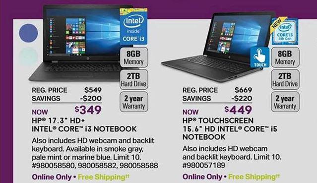 sams-club-black-friday-2017-laptops-apple-ipad-chromebooks-desktops-pcs-ad-deals-sales.jpg