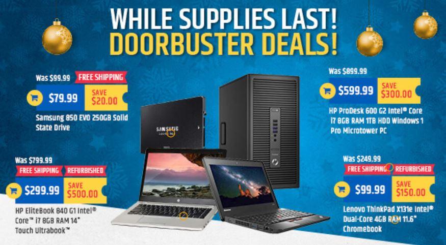 tigerdirect-black-friday-2017-laptops-desktops-tablets-ad-deals-sales.jpg