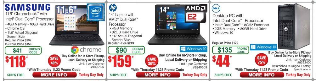 frys-black-friday-2017-laptops-notebooks-chromebooks-ad-deals-sales.jpg