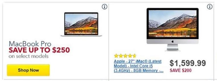 best-black-friday-deals-specials-sales-apple-ipad-macbook-imac.jpg