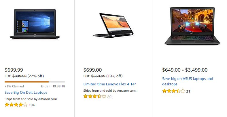amazon-cyber-monday-deals-specials-sales-chromebooks-gaming-desktops-laptops.jpg