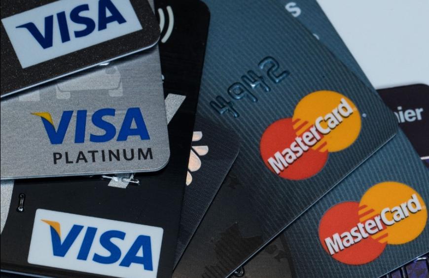 visa-mastercard-credit-card.png