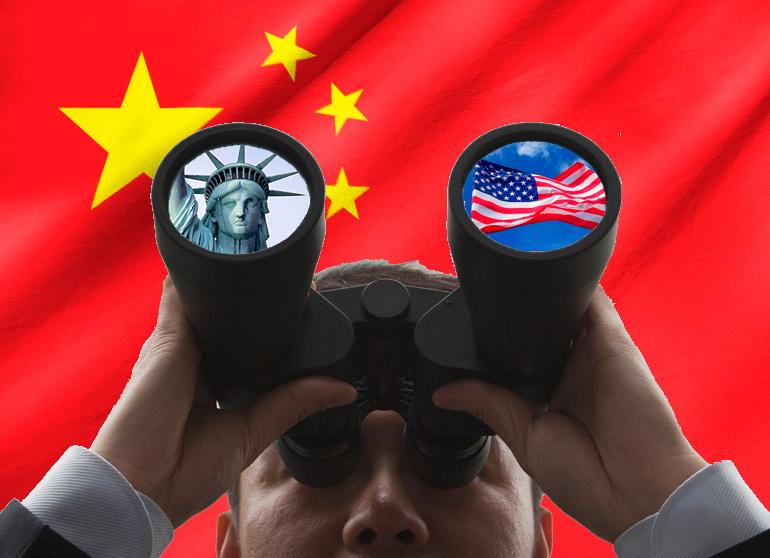 china-spy-paranoia.jpg