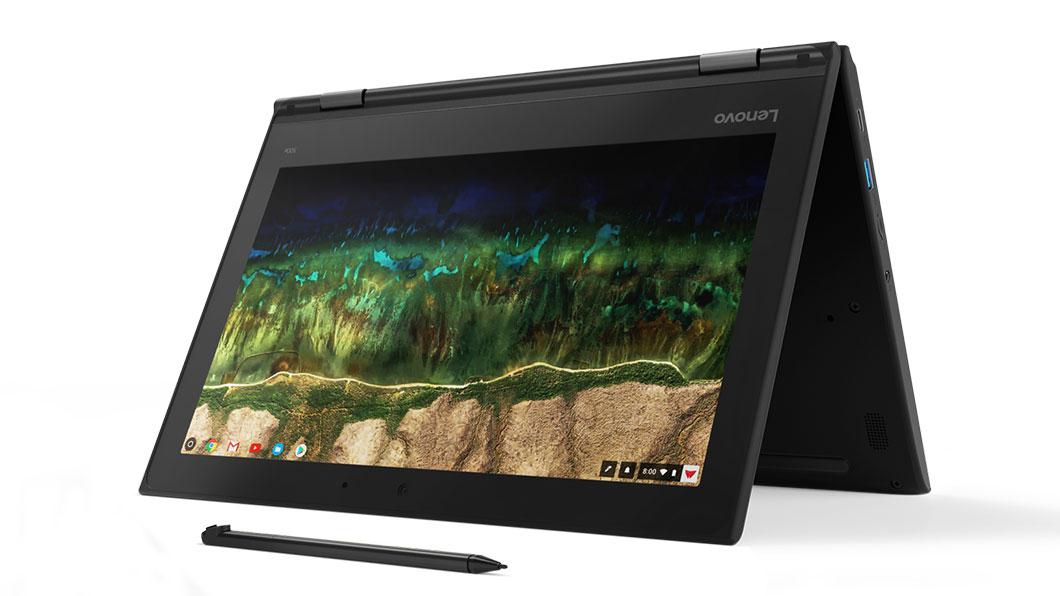 lenovo-education-notebook-laptop-chromebook-500e.jpg