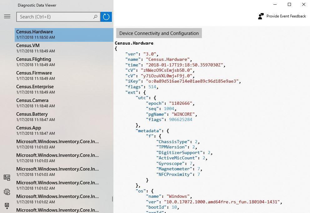 windows-diagnostic-data-viewer.jpg