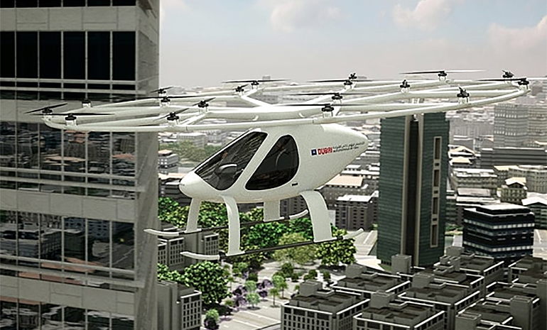 flying-taxi-volocopter.jpg
