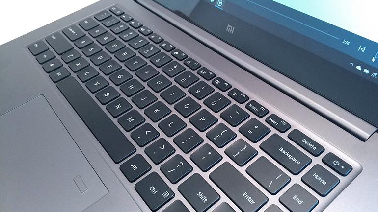 xiaomi-mi-nb-pro-keyboard.jpg