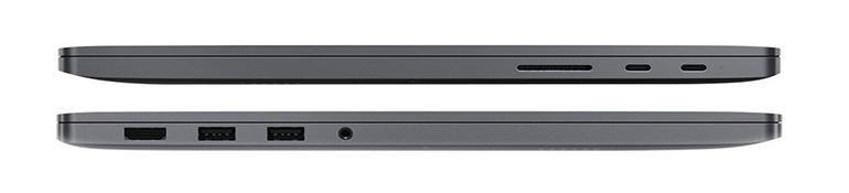 xiaomi-mi-nb-pro-ports.jpg