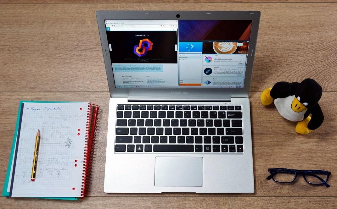 kde-slimbook-ii-linux-laptop.jpg