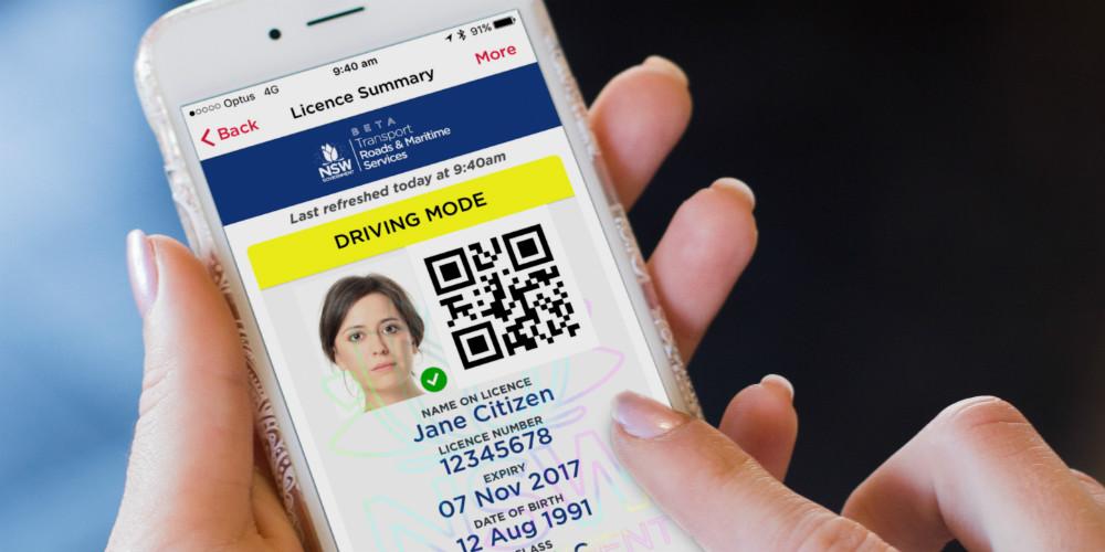 digital-driver-licence-service-nsw.jpg
