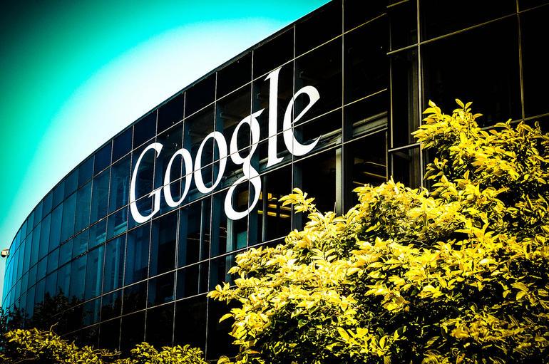 google-headquarters-logo-sign-flickr.jpg