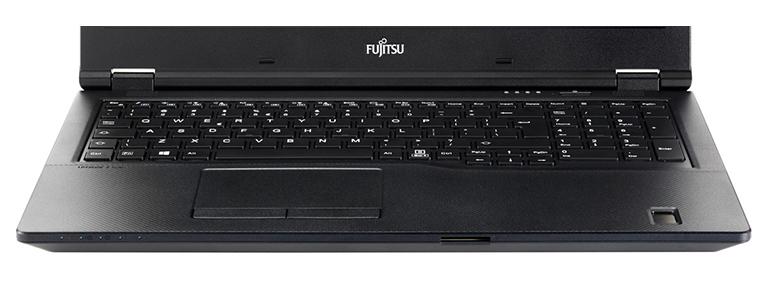 lifebooke558-keyboard.jpg