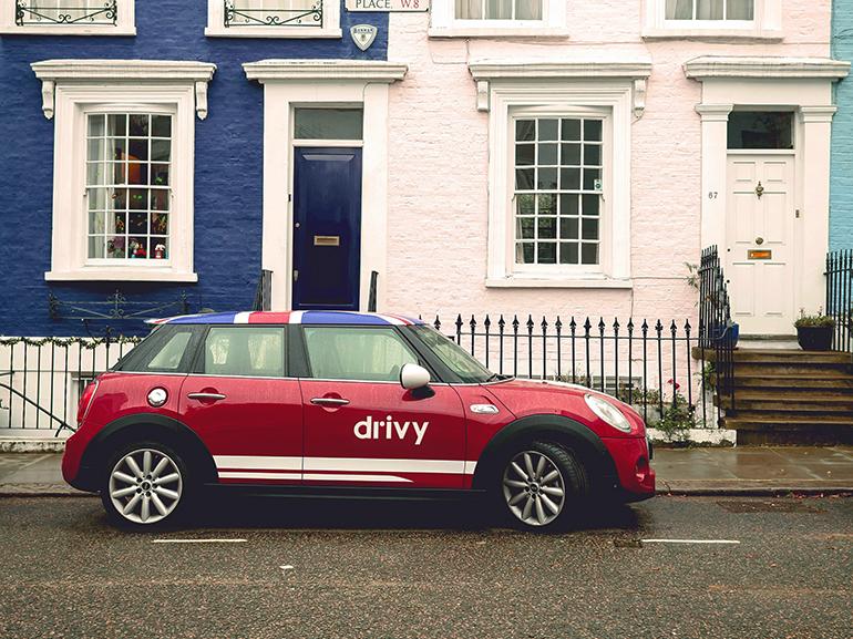 drivy-mini-uk.jpg