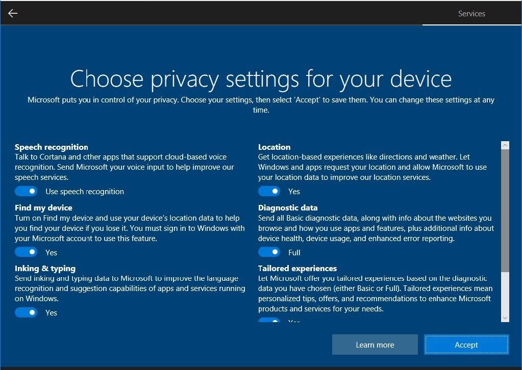 unified-privacy-settings.jpg