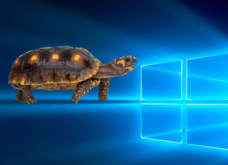 slow-windows-10-updates.jpg