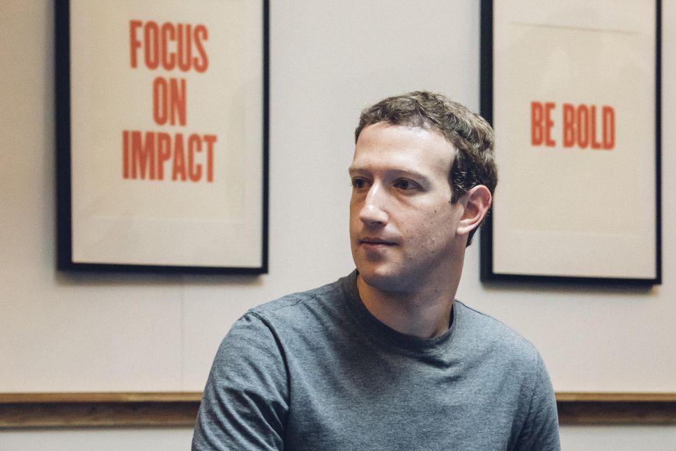 mark-zuckerberg-facebook-bold-focus-impact-1920.jpg