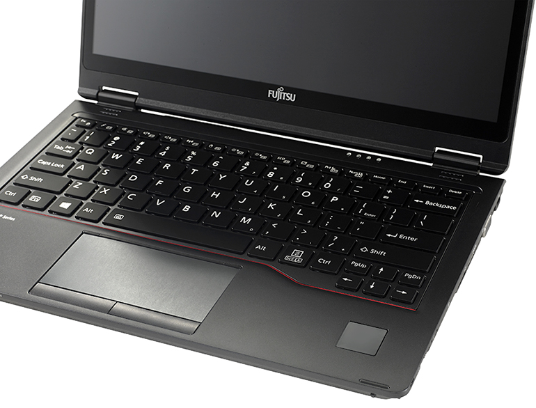 lifebookp728-keyboard.jpg