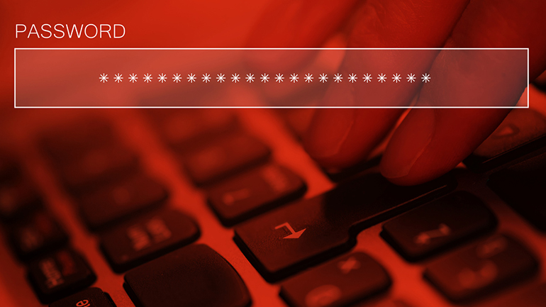 cybersecurity-strategy-passwords-header.jpg