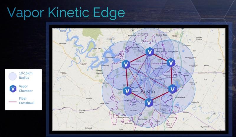 180415-vapor-io-kinetic-edge-deployment-map.jpg
