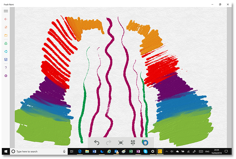 adonit-thicker-strokes-in-fresh-paint.png