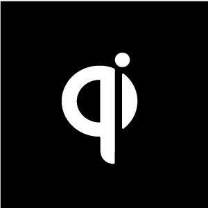 10W/15W Qi wireless charging and USB-C