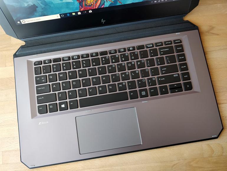 hp-zbook-x2-g4-keyboard.jpg