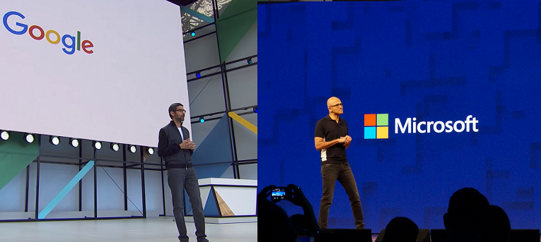 pichai-and-nadella.png