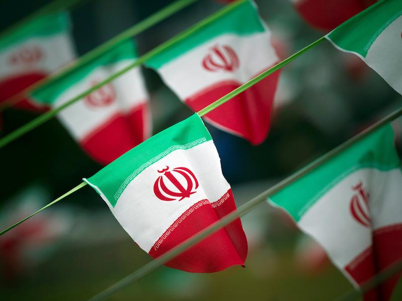 iran-thumb.jpg