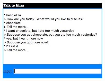 eliza-computer-therapist-2018-05-12-19-01-16.jpg