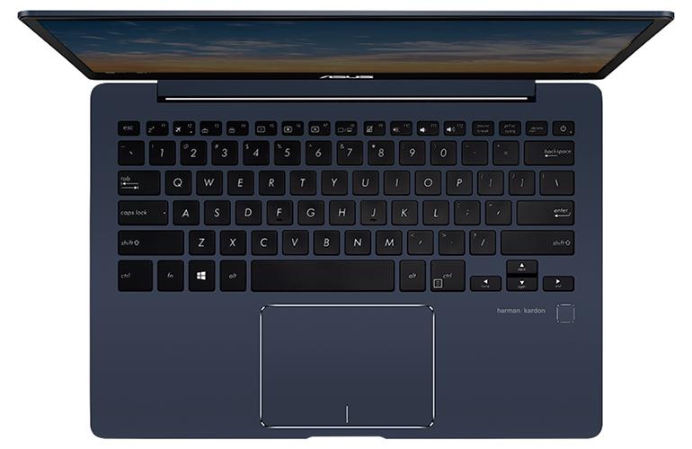 asus-zenbook-13-2018-keyboard.jpg